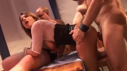 bang with german milfs 4 naked porn fuck of reema