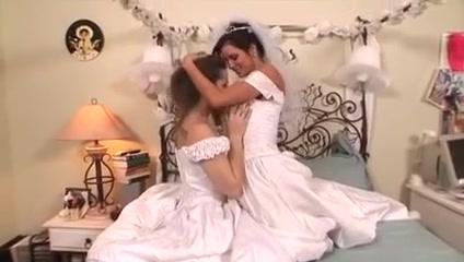 Office lesbia porno masturbated