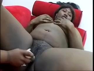 Porn FuckBook Hot chicks with braces Teacher
