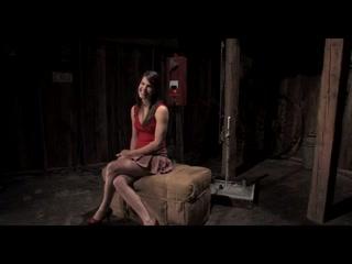 Nude tube videos vietnam
