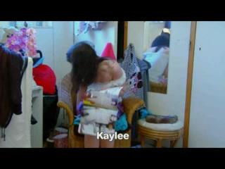 Crazy Amateur, Solo Girl sex clip porn online video tube