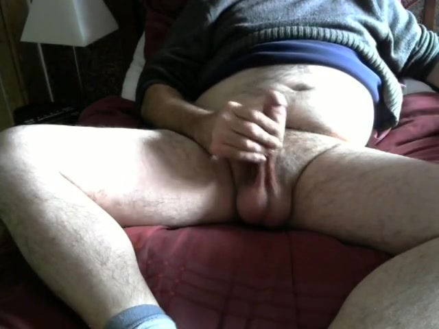 Wanking at lunchtime Video missionary riding slow sex