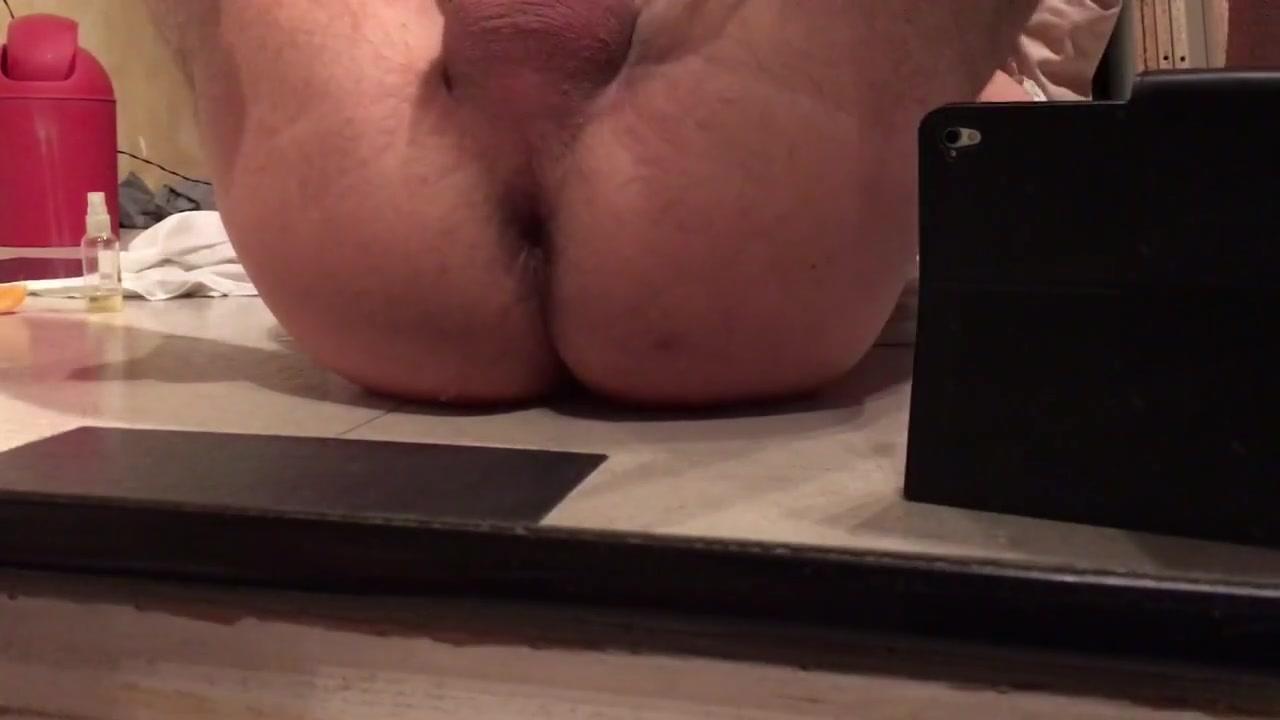 Fat cock cumming Teen fuck in socks