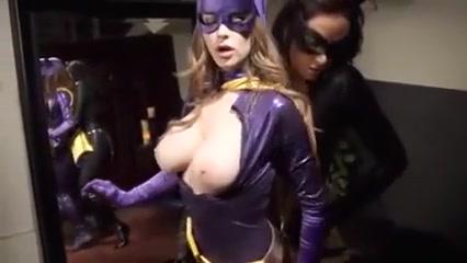 Fuckin Milfs lesbien sexc