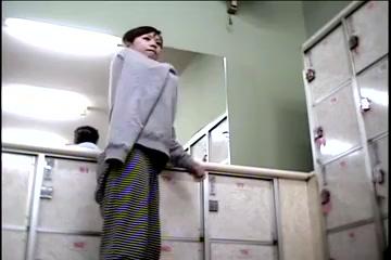 spa 7 megumi kagurazaka sex video