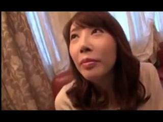 Beautiful Japanese Housewife Nastolatki Ostry Sex