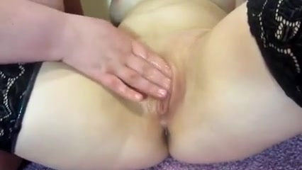 Porn Galleries Naked enanas pussy porn free Natural