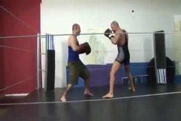 Boxers Sex girls near me