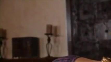 Webcam lesbiana sluts masturbates