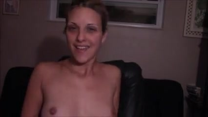 The Taste of Cum fuckers girls picture sexy porn