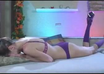 In myanmar porn gallary hd