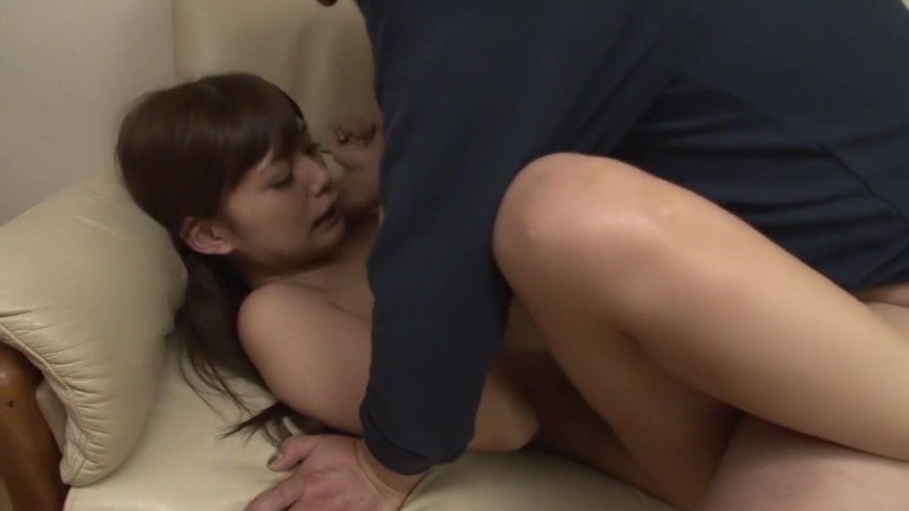 Exotic Japanese whore Hikaru Konno in Best rimming, couple JAV scene Ads german swinger