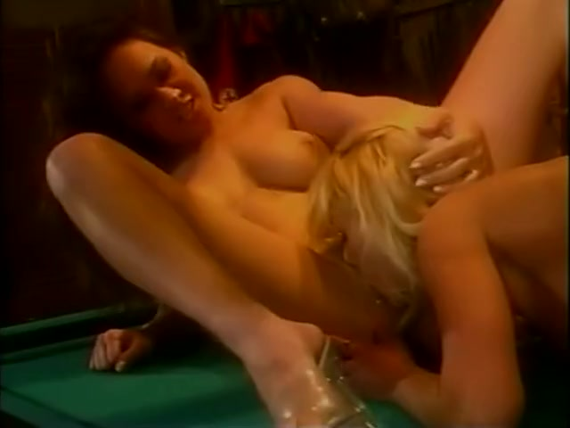 Fuckd Massage lesbios bisexual