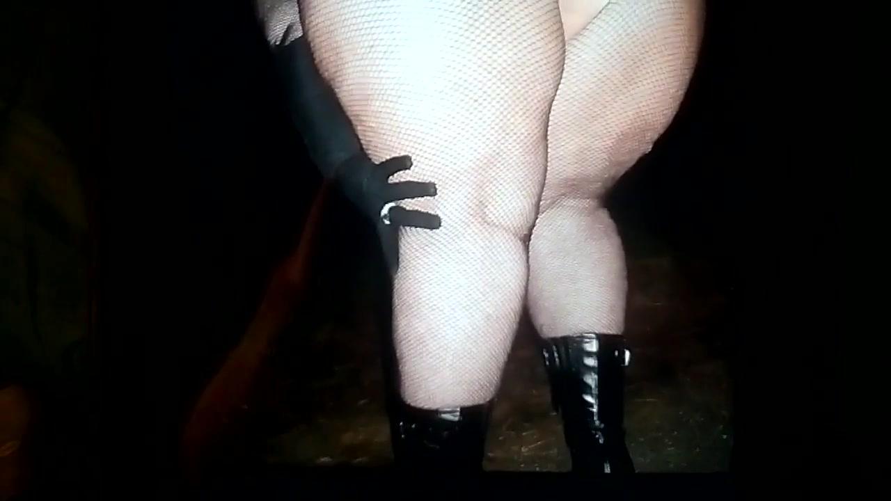 Hot Cumming Tribute for her Big Fat Mega Curvy big beautiful woman Booty Xxx gay boy porn