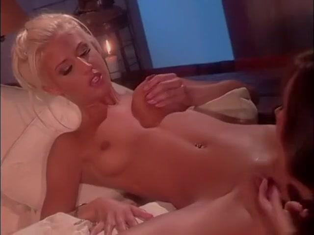 Vidos Lesbo pornb lickinh