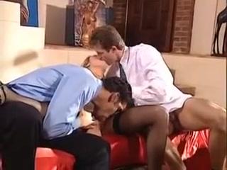 Pornogallery thailand ladyboy in