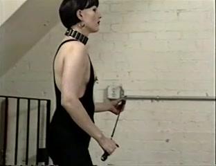 Mobile Lesbain sexs fuckuf