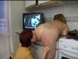 Horne mobile Lesbiah porn