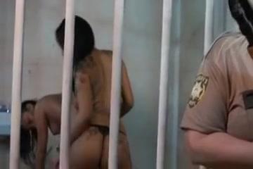 Orientacion investigacion sexual de