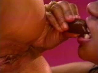 Women sexy tan