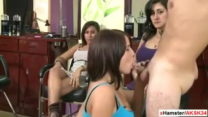 Candid Camera Prank Cfnm 5 part1 porn tube