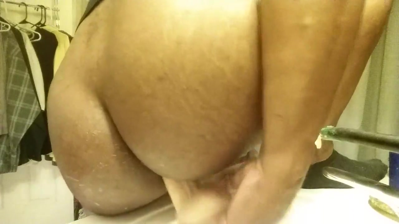 Anal toy play 10 hot thick motels sex vid