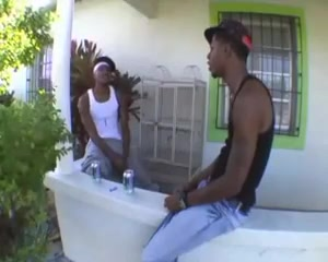 Pain in da Azz 3 edit Sexy teens casting couch fuck
