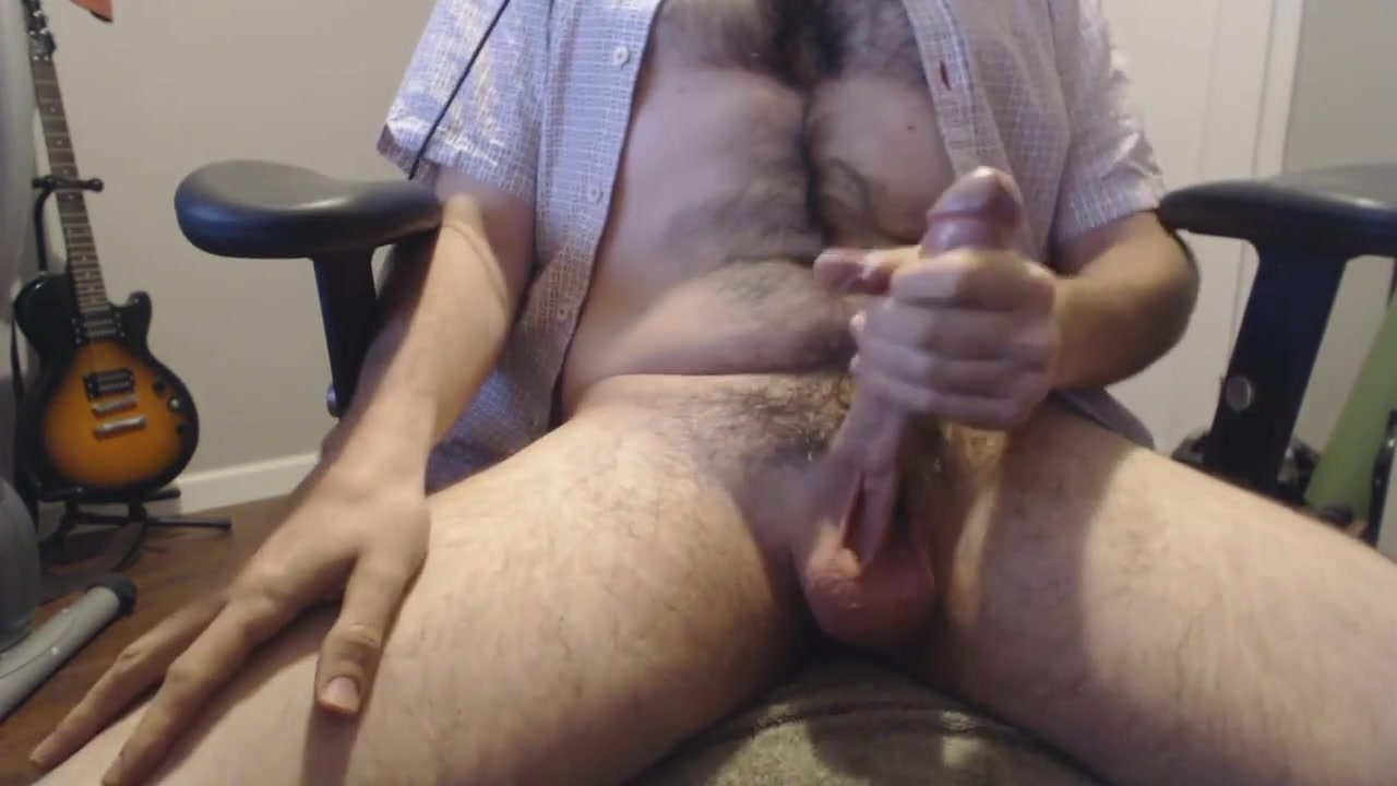 Str8 daddy so hairy so excited Busty milf hardcore sex