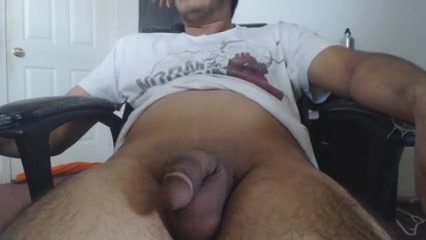 Str8 mormon daddy jerking off his tool part 2 spanking gymnasts - blog