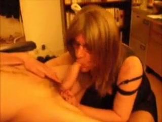 Encore une soiree avec mon mec Nude cheer girls pussy