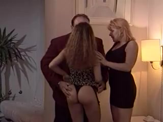 Raffaela Anderson and Fat Old Man Teen ballerina creampie hot german bdsm