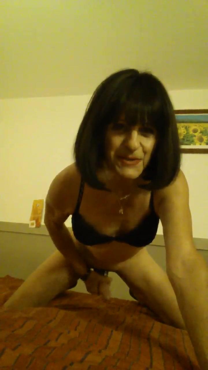 PUTE pour ABATTAGE hotel 1ere Classe rude female boxing erotic