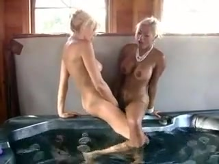 Pics Pocahontas nude