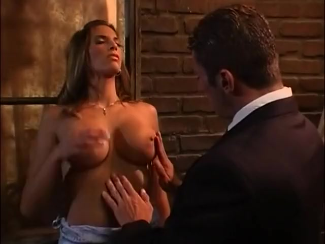 Hottest pornstar Sondra Hall in fabulous brunette xxx movie Breast images by size nude