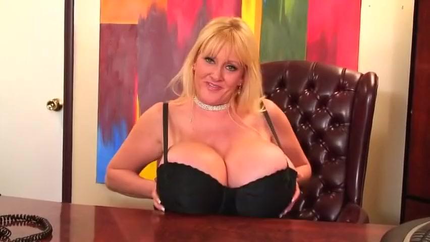 Amazing pornstar Kayla Kleevage in exotic milfs, big tits porn movie ebony lesbian fucked with strap on amateur lesbian 1