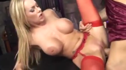 Nights At The Museum Part 2 gujarati pregnant girl fuck