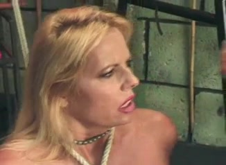 Hairy lesbiana closeup porn