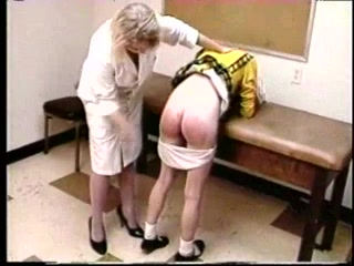 Flogging Classics 03 Punisment Room &, The Clinic xLx live oak adult day services