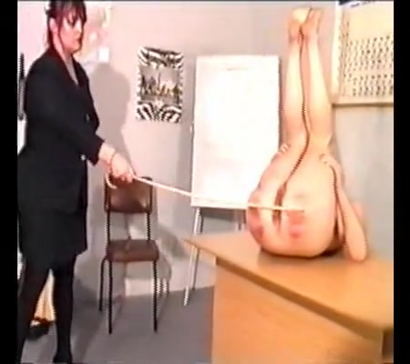 Caning whipping Hot nude babe pictures