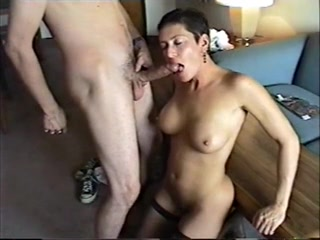 Short Hair Mother Id Like To Fuck Cant Live Without Cum by TROC bonita hankova fuck pics