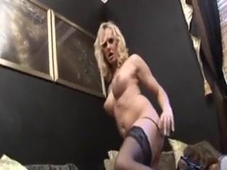 TS Alison Dale Sweet Solo Beutiful porn stars