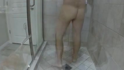 Innocent shower Terrible sex while dating