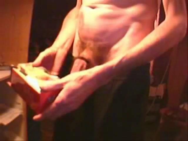 Virgin fake pussy cumpilation Domino madsen nude