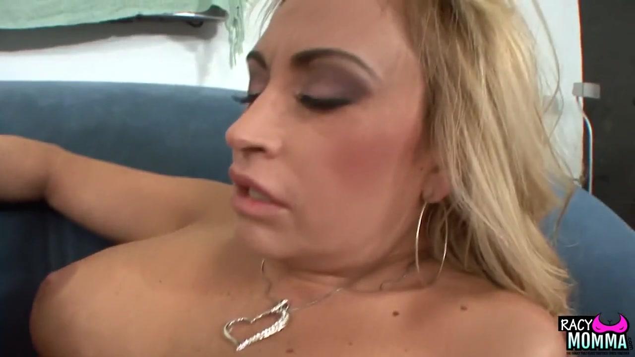 Pornos nakal videoo Lesbo