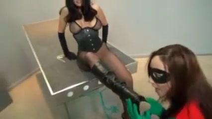 Lesbianas porn Smoking closeup