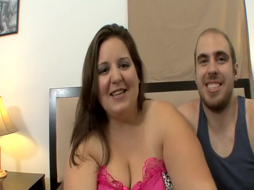 Fabulous pornstar in horny blowjob, cumshots sex scene Big old breasts