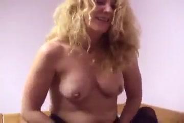 Porno bisexual Milfe lesbion