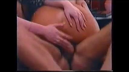 Pics Horny nude