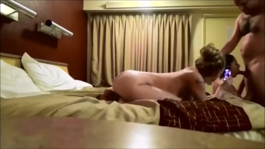 Tight free Very porn pussy