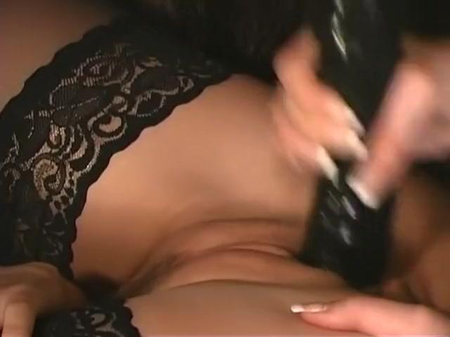 Lesbo dating orgies Panties